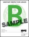 letter-b-sm2