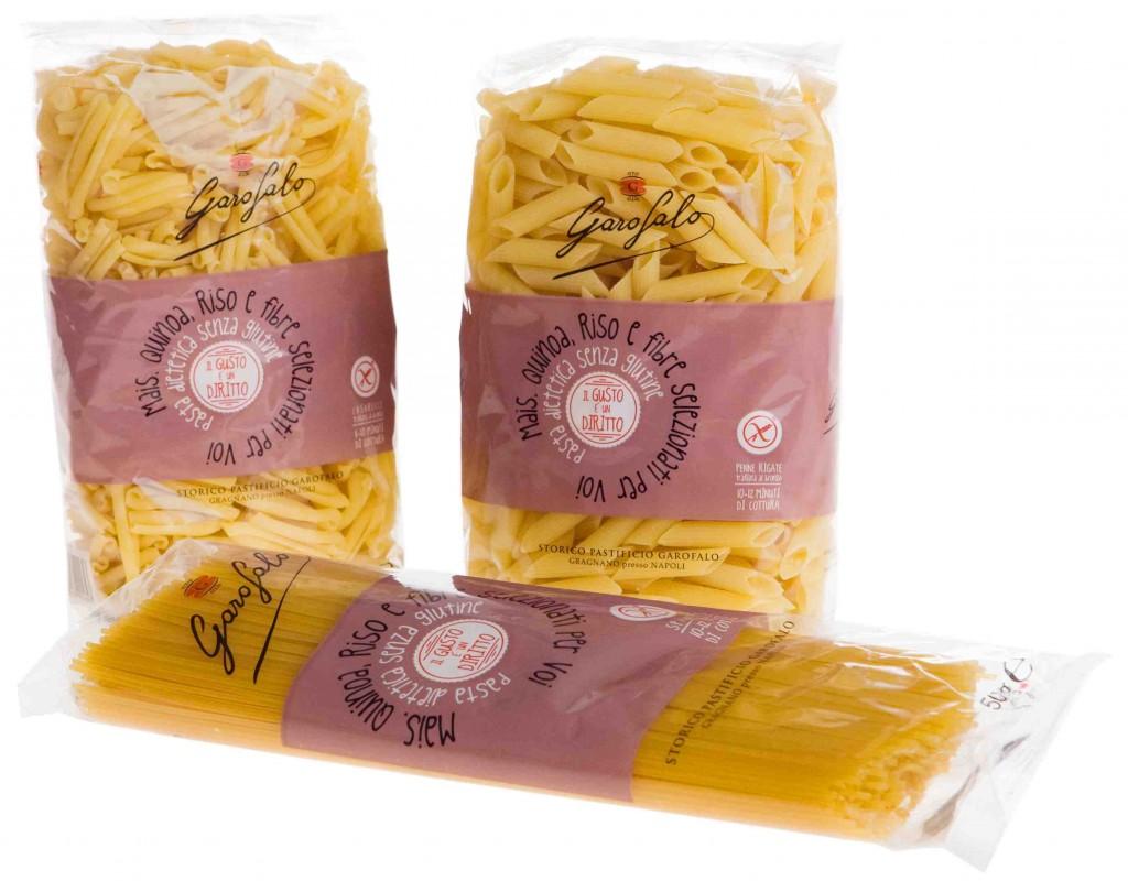 pasta-garofalo-1024x800