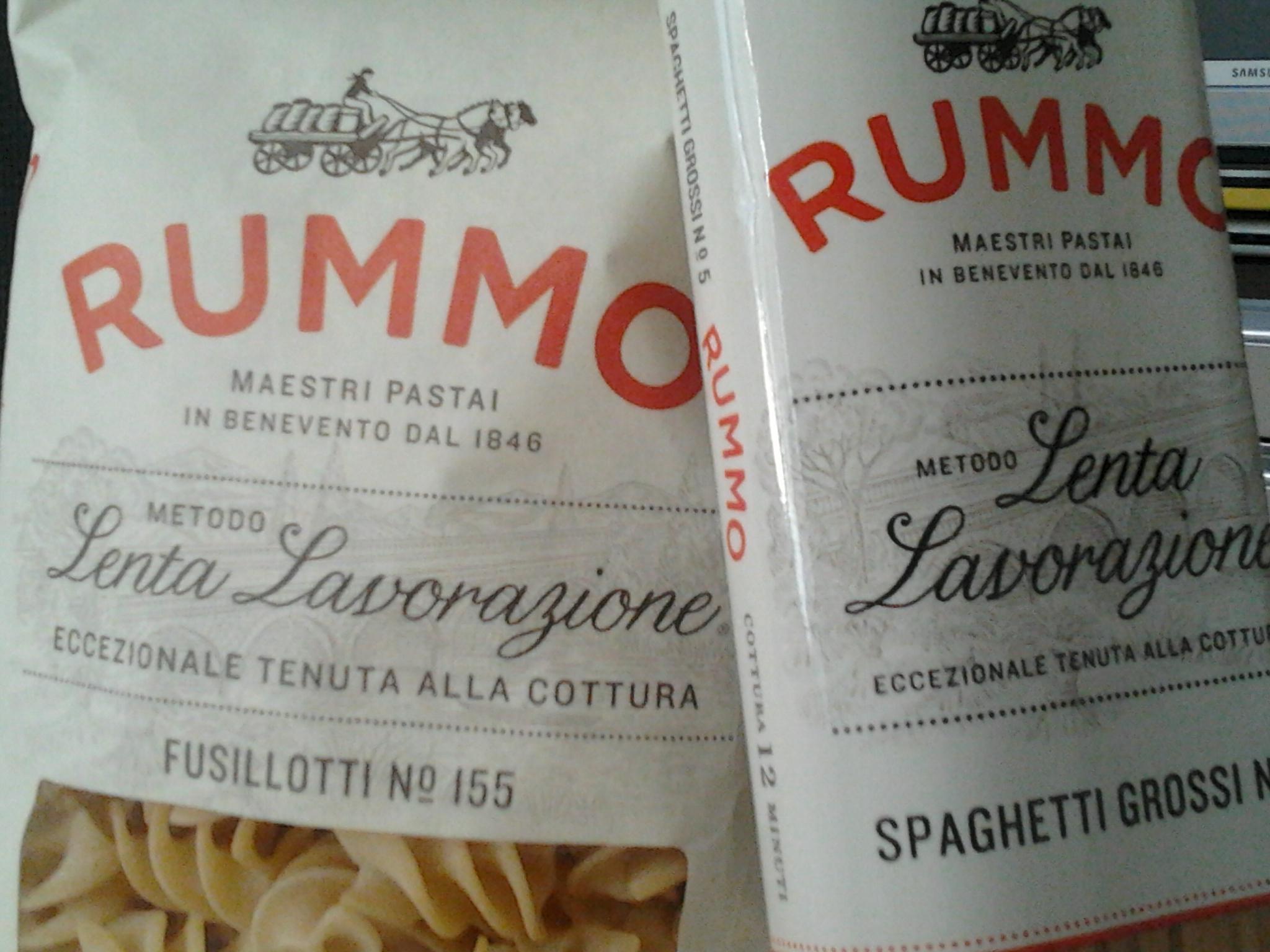 pasta-rummo_pacchetti
