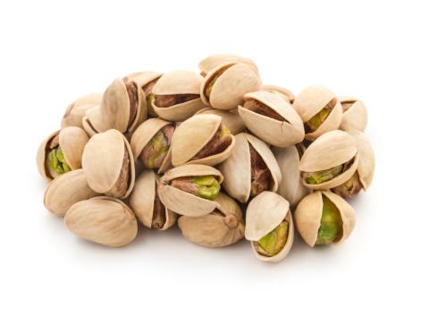 pistacchi frutta secca 164628917