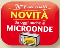 risotteri knorr microonde