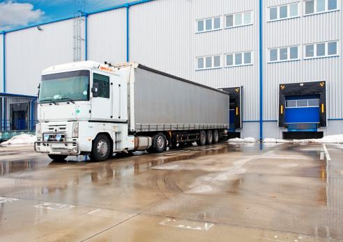 tir camion 163071646