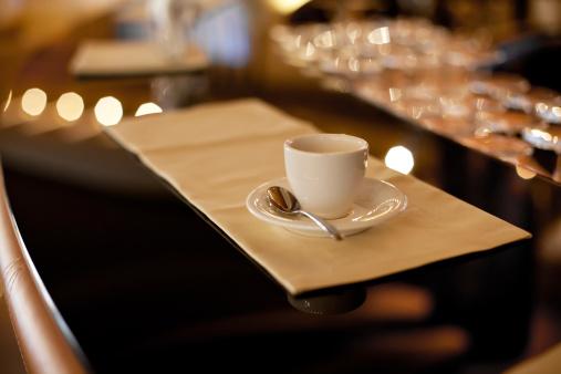 caffè_108718086