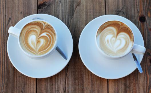 caffè_134028095
