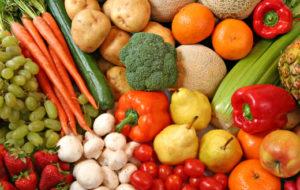 frutta e verdure_140478377 Perclorato