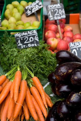 mercato_152990144