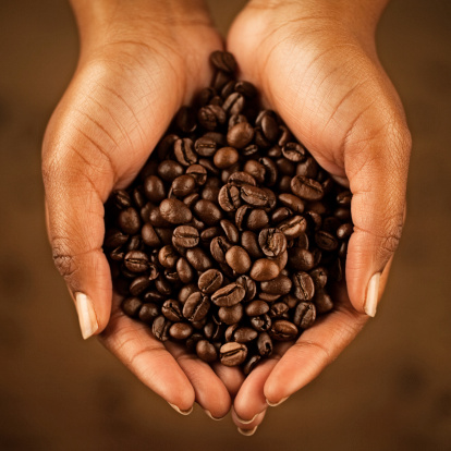 caffè_166668631