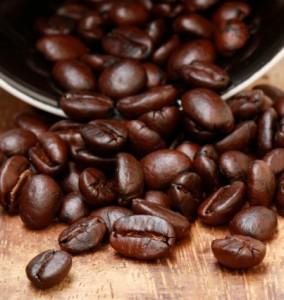 caffè_173656749