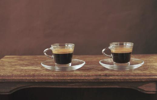 tazzine caffè_181467690