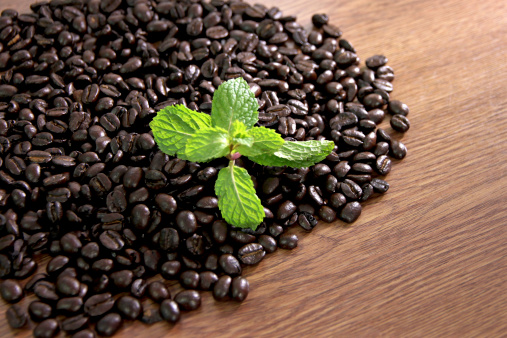 caffè ecologico_187083573