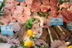 mercato_pesce_453835439 prodotti ittici