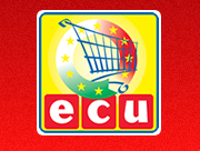 supermercati ecu discount