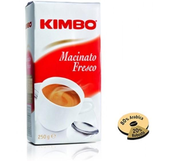 kimbo_macinato_big