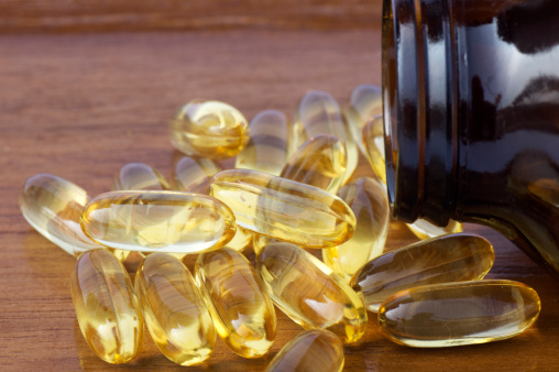 olio pesce omega3 154036814