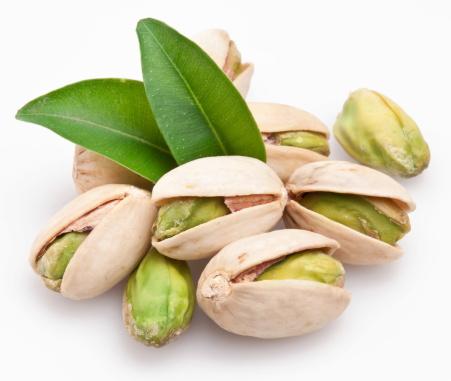 pistacchi frutta secca 120717202