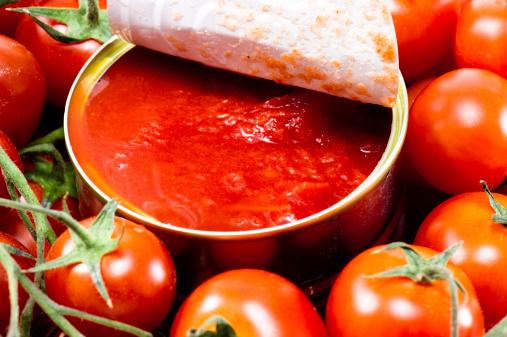 pomodori passata 178477618