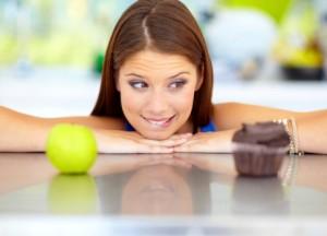scelta dieta donna 160576234
