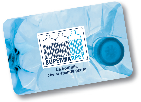 supermarpet plastica