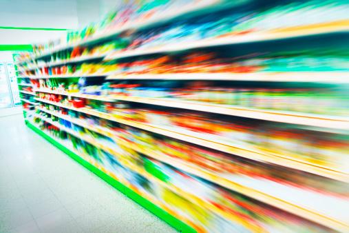 supermercato 178149016