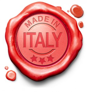 mae in italy 179242617