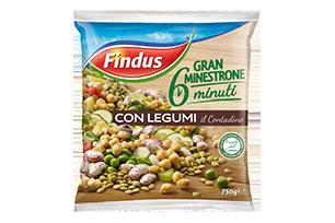 minestrone findus contadino