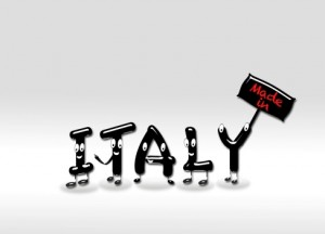made in italy 453448779(1)