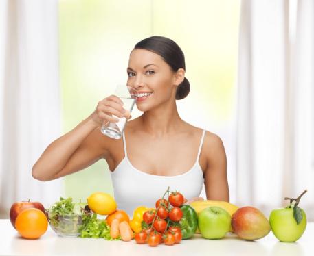 cibo benessere 460351017