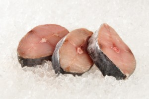 pesce filetti 92288753