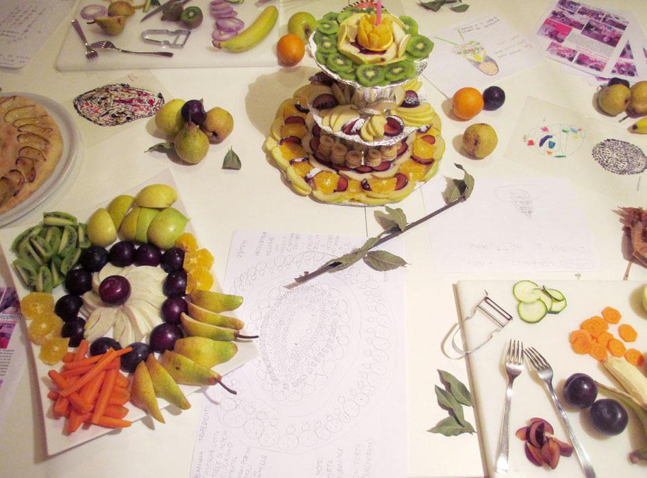 Frutta a scuola IMG_3272