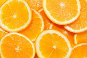 arance aranciata succo frutta 170632479