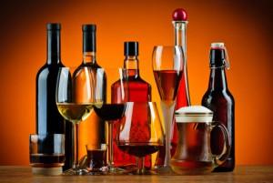 bevande alcoliche alcol 176977950