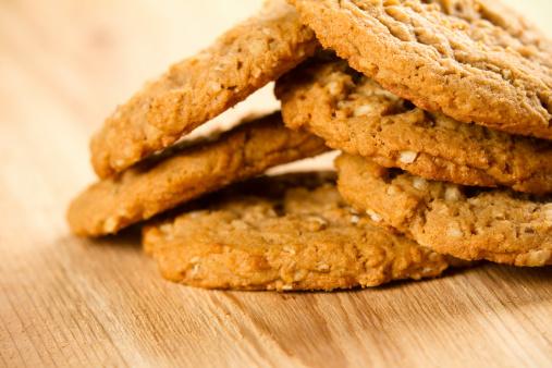 biscotti dolci 167583783