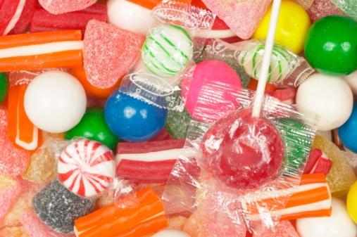 dolci caramelle 87472752