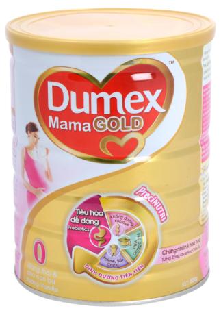 dumex latte polvere danone