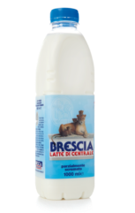 latte fresco centrale brescia 2013