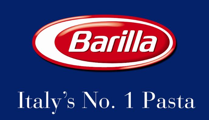 pasta italiana barilla numero uno