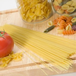 pasta italiana barilla spaghetti 87526067