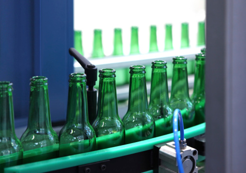 produttori di birra bottiglie vetro 176821707