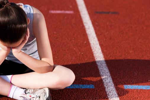 sport sconfitta  perdere 153155060