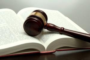 legge , allerta, alimentare 5 178710732