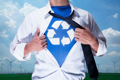 sostenibilità 460635867