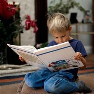 Manga e alimentazione bambino fumetti 87474799 Bambini e pubblicità