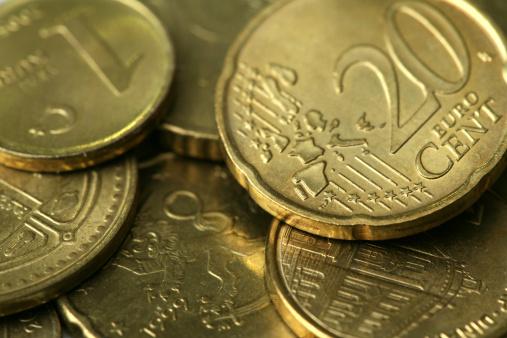 allerta monete 144809841