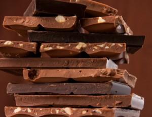 cioccolato dolci 178529707