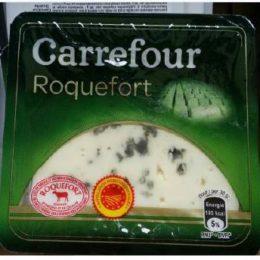 gorgonzola carrefour
