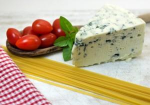 La Svizzera lancia un'allerta per la presenza di Listeria monocytogenes in gorgonzola