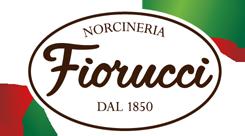logo salame fiorucci