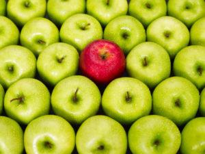 mele frutta 153755211