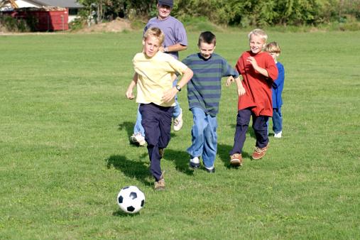 notizie dal mondo gioco sport calcio 86481425