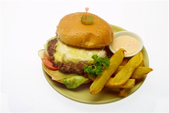 notizie dal mondo hamburger 92498865